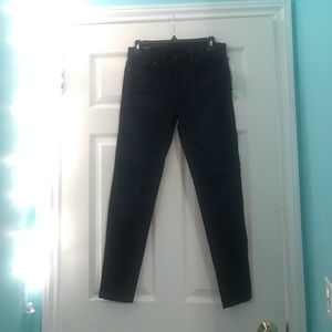 JOES Jeans Rhys Jeans NWT